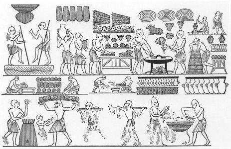 800px-Ramses_III_bakery