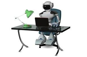 computerBot