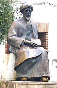 Maimonides01